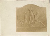 view Relief Sculpture digital asset: Relief Sculpture