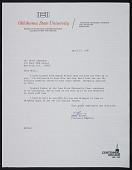 view Oklahoma State University digital asset: Oklahoma State University