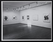 view Eight Lithographs to Benefit the Foundation for Contemporary Performance Arts, Inc. (Nov 28-Dec 19, 1981); 420 W Broadway digital asset: Eight Lithographs to Benefit the Foundation for Contemporary Performance Arts, Inc. (Nov 28-Dec 19, 1981); 420 W Broadway