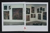view Bidlo, Mike, Picasso's Women 1907-1971 (Jan 9-30, 1988); 142 Greene St digital asset: Bidlo, Mike, Picasso's Women 1907-1971 (Jan 9-30, 1988); 142 Greene St