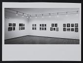 view Cornell, Joseph, Collages 1931-1972 (May 6-Jun 24, 1978); 420 W Broadway digital asset: Cornell, Joseph, Collages 1931-1972 (May 6-Jun 24, 1978); 420 W Broadway