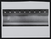 view Darboven, Hanne, Card-Index, Filing-Cabinet Part 1 (Apr 1-29, 1978); 420 W Broadway digital asset: Darboven, Hanne, Card-Index, Filing-Cabinet Part 1 (Apr 1-29, 1978); 420 W Broadway