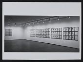 view Darboven, Hanne (Jan 5-26, 1980); 420 W Broadway digital asset: Darboven, Hanne (Jan 5-26, 1980); 420 W Broadway