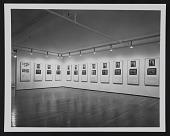 view Darboven, Hanne, Ansichten 1982 (Sept 15-Oct 6, 1984); 420 W Broadway digital asset: Darboven, Hanne, Ansichten 1982 (Sept 15-Oct 6, 1984); 420 W Broadway