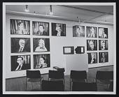 view Diamonstein, Barbaralee, Inside New York's Art World, Video Interviews (Jan 22-26, 1980); 420 W Broadway digital asset: Diamonstein, Barbaralee, Inside New York's Art World, Video Interviews (Jan 22-26, 1980); 420 W Broadway