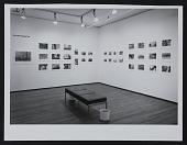 view Eggleston, William, Color Photographs 1966-1977 (Castelli Graphics exhibition) (Nov 25-Dec 17, 1977); 420 W Broadway digital asset: Eggleston, William, Color Photographs 1966-1977 (Castelli Graphics exhibition) (Nov 25-Dec 17, 1977); 420 W Broadway