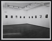 view Gibson, Ralph (Mar 2-23, 1985); 420 W Broadway digital asset: Gibson, Ralph (Mar 2-23, 1985); 420 W Broadway