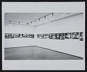 view Gorgoni, Gianfranco, Photographs (May 22-Jun 12, 1976); 420 W Broadway digital asset: Gorgoni, Gianfranco, Photographs (May 22-Jun 12, 1976); 420 W Broadway