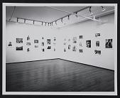 view Gorgoni, Gianfranco (Nov 23-Dec 23, 1985); 420 W Broadway digital asset: Gorgoni, Gianfranco (Nov 23-Dec 23, 1985); 420 W Broadway