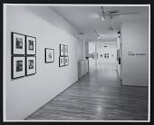 view Gutmann, John, Talking Pictures: Photographs 1934-1969 (Apr 1, 1990); 578 Broadway digital asset: Gutmann, John, Talking Pictures: Photographs 1934-1969 (Apr 1, 1990); 578 Broadway