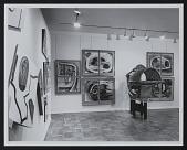 view Kiesler, Frederick (Jan 10-28, 1961); 4 E 77 St digital asset: Kiesler, Frederick (Jan 10-28, 1961); 4 E 77 St