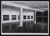 view Kosuth, Joseph, Early Works: Protoinvestigations (Dec 2-23, 1972); 420 W Broadway digital asset: Kosuth, Joseph, Early Works: Protoinvestigations (Dec 2-23, 1972); 420 W Broadway