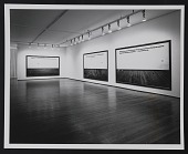 view Kosuth, Joseph (Feb 3-Mar 23, 1985); 420 W Broadway digital asset: Kosuth, Joseph (Feb 3-Mar 23, 1985); 420 W Broadway