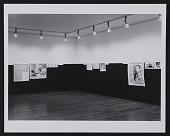 view Kosuth, Joseph (Oct 16-Nov 6, 1993); 420 W Broadway digital asset: Kosuth, Joseph (Oct 16-Nov 6, 1993); 420 W Broadway