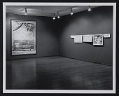 view Kosuth, Joseph (Sept 27-Oct 18, 1997); 420 W Broadway digital asset: Kosuth, Joseph (Sept 27-Oct 18, 1997); 420 W Broadway
