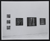 view Mapplethorpe, Robert (Mar 5-23, 1983); 142 Greene St digital asset: Mapplethorpe, Robert (Mar 5-23, 1983); 142 Greene St