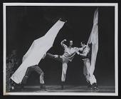 view Rauschenberg, Robert, Performance Art, Pelican digital asset: Rauschenberg, Robert, Performance Art, Pelican