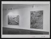 view Scarpitta, Salvatore, Extramurals (Jan 27-Feb 14, 1959); 4 E 77 St digital asset: Scarpitta, Salvatore, Extramurals (Jan 27-Feb 14, 1959); 4 E 77 St