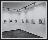 view Stella, Frank, Eccentric Polygons (Castelli Graphics exhibition) (Sept 21-Oct 5, 1974); 420 W Broadway digital asset: Stella, Frank, Eccentric Polygons (Castelli Graphics exhibition) (Sept 21-Oct 5, 1974); 420 W Broadway