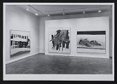 view Tworkov, Jack (Feb 9-Mar 7, 1963); 4 E 77 St digital asset: Tworkov, Jack (Feb 9-Mar 7, 1963); 4 E 77 St