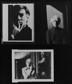 view Warhol, Andy digital asset: Warhol, Andy