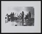 view Richard Landry Concert (Feb 19) digital asset: Richard Landry Concert (Feb 19)