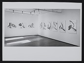 view Warhol, Andy, Still Life Paintings and Drawings (Jan 8-29, 1977); 420 W Broadway digital asset: Warhol, Andy, Still Life Paintings and Drawings (Jan 8-29, 1977); 420 W Broadway