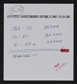 view Weiner, Lawrence digital asset: Weiner, Lawrence