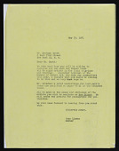 """view 1962, Issue No. 1 (""""New Talent in the U.S.A."""") digital asset: 1962, Issue No. 1 (""""New Talent in the U.S.A."""")"""