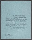 view Art In America (see also Sherman, Frederic Fairchild and Julia M. Sherman) digital asset: Art In America (see also Sherman, Frederic Fairchild and Julia M. Sherman)