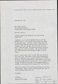 "view Architectural Forum, ""Dr. Salk Talks about His Institute"" (December 1967) digital asset: Architectural Forum, ""Dr. Salk Talks about His Institute"" (December 1967)"