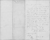 view Bellows, Henry W. digital asset: Bellows, Henry W.
