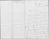 view Chapin, E.H. (Edwin Hubbell) digital asset: Chapin, E.H. (Edwin Hubbell)