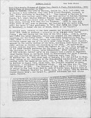 view McEntee Family Genealogies digital asset: McEntee Family Genealogies