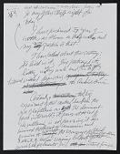 view Autobiographical Writing digital asset: Autobiographical Writing