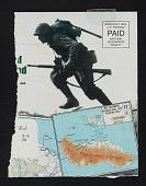 view War, Arms digital asset: War, Arms