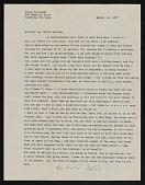 view Feininger, Lyonel digital asset: Feininger, Lyonel