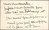 view Lefebvre, Jules digital asset: Lefebvre, Jules