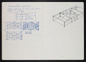 view Notebook digital asset: Notebook