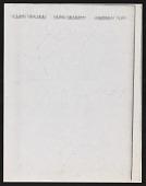 view Xerox Xplore 1 digital asset: Xerox Xplore 1
