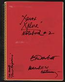 view Xerox Xplore 2 digital asset: Xerox Xplore 2