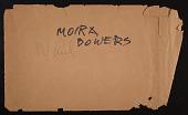 view Bowers, Moira digital asset: Bowers, Moira