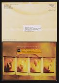 view Minnesota National Print Biennial digital asset: Minnesota National Print Biennial