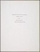 view Writings digital asset: Writings