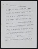 view Grant Proposal, Old Dominion Foundation digital asset: Grant Proposal, Old Dominion Foundation