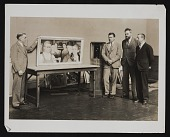 view Juries (Art Institute of Chicago, Carnegie Institute, Syracuse Museum of Fine Arts, and unidentified) digital asset: Juries (Art Institute of Chicago, Carnegie Institute, Syracuse Museum of Fine Arts, and unidentified)