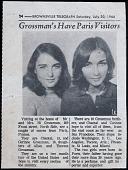 view Grossman, Allan digital asset: Grossman, Allan
