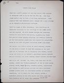 """view Essay, """"Picric Pied Piper"""" digital asset: Essay, """"Picric Pied Piper"""""""