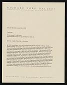 view Gaylor, Samuel Wood, 2331JY: (Landscape) digital asset: Gaylor, Samuel Wood, 2331JY: (Landscape)