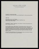 view David, S. S. [De Scott Evans], 2938CY: Take One digital asset: David, S. S. [De Scott Evans], 2938CY: Take One
